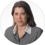 Dr Emma Chojnowska