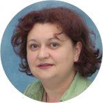 Dr Dalvina Hanu-Cernat